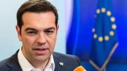 벽에 부딪힌 그리스 구제금융 협상 : IMF 협상단