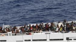 Πώς θα ενισχύσει η Frontex την Ελλάδα στο