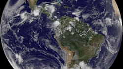 Γη: 50 δισ. τόνοι το βάρος του συνολικού DNA των οργανισμών της- 1 δις κοντέινερ πλοίων απαιτούνται για την αποθήκευση