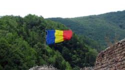 Deux Tunisiens seront expulsés de Roumanie, pour