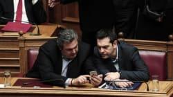 Καταψηφίζουν οι ΑΝΕΛ το νομοσχέδιο για την
