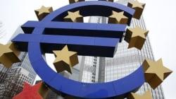 Reuters: Αντίστροφη μέτρηση της ΕΚΤ για τον