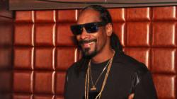 Snoop Dogg arrêté par la police après un concert en