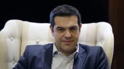 Με αντιπροτάσεις στις Βρυξέλλες ελληνική αντιπροσωπεία - Μόνο 400 εκατ. ευρώ η