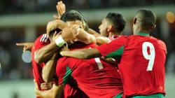 Qualifications pour la CAN 2017: Le Maroc s'impose difficilement face à la Libye