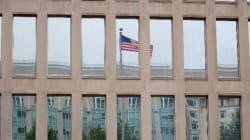 Etats-Unis: les hackers chinois ont mis la main sur des données ultra