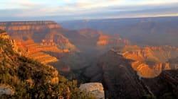 Road trip en Arizona: sur la route des cowboys et des