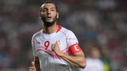 Les 9 buts du match Tunisie-Djibouti en