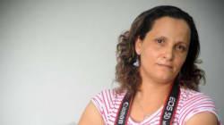 Louiza Ammi, des clics en art et en