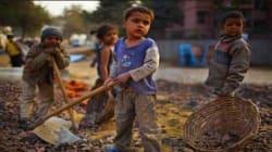 Le taux des enfants qui travaillent en Algérie ne dépasse pas les