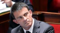 Πρωθυπουργός Γαλλίας: Ναι, έκανα γκάφα με το κυβερνητικό