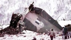 Τέσσερις αεροπορικές τραγωδίες που βύθισαν στο πένθος την