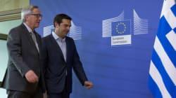 «Δύσκολες» οι συζητήσεις στις Βρυξέλλες. Αβεβαιότητα για επίτευξη