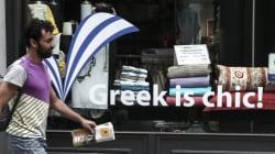 Reuters: Το θέμα της ελάφρυνσης του χρέους στο τραπέζι των συνομιλιών στις