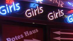Αυστρία: Οίκος ανοχής προσφέρει δωρεάν σεξ ως διαμαρτυρία στην αύξηση