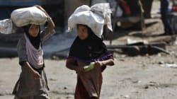 Ινδία: Νομιμοποίησε την παιδική εργασία λίγες μόλις ημέρες πριν την Παγκόσμια Ημέρα κατά