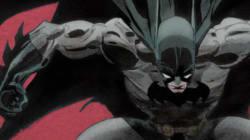 배트맨은 조커를 죽여야 할까? │ 슈퍼히어로의