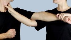 가정폭력 가해자: 여성 비율 2배 이상