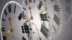 Το λεπτό των 61 δευτερολέπτων: Γιατί το τελευταίο λεπτό του Ιουνίου θα διαρκέσει 61