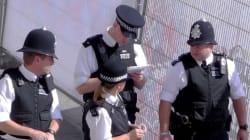 37.000 λίρες σε Βρετανίδα - θύμα αστυνομικών: Την είχαν βρει ζαλισμένη και την έγδυσαν στα