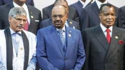 Sommet de l'UA: Omar el-Béchir s'apprête à quitter l'Afrique du Sud sans être
