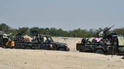 Tchad: de nombreux morts deux attentats-suicide à