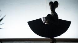 21o Διεθνές Φεστιβάλ Χορού Καλαμάτας: Σπουδαία ονόματα και νέοι καλλιτέχνες από την Ελλάδα και το εξωτερικό στη φετινή