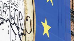 Όλες οι απαιτήσεις των δανειστών από την ελληνική κυβέρνηση για το