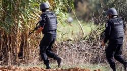 Un agent de la Garde nationale tué à Ghardimaou, quelques heures après l'attaque de Sidi Ali Ben