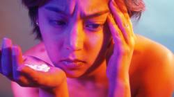 중독은 신체 회로가 차단되는 생리적