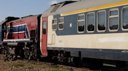 La Tunisie connait moins d'accidents ferroviaires depuis quelques temps rassure le ministre du Transport Radhouane