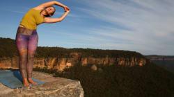 Ιερά Σύνοδος: H γιόγκα δεν είναι γυμναστική αλλά τελετή του