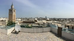 Coup d'oeil sur le programme du festival de la médina de Tunis