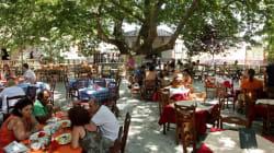 Έλληνες: ο πιο cool λαός της