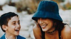 Ο μικρός Τζατζίκι: Το σουηδικό blockbuster που γυρίστηκε στην