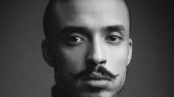 Un styliste marocain parmi les dix finalistes de la DDFC Fashion
