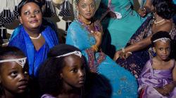Γιατί η φετινή 16η Ιουνίου είναι Ημέρα ενάντια στους προώρους γάμους παιδιών και