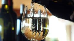 Ισπανός έχασε την ζωή του όταν παρήγγειλε λευκό κρασί και του σέρβιραν