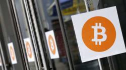 Το Bitcoin ανεβαίνει καθώς οι ανησυχίες στην Ελλάδα εντείνονται. Στο ψηφιακό νόμισμα στρέφονται οι Έλληνες