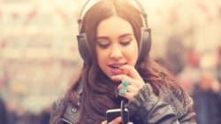 Musik legal downloaden und streamen - die besten
