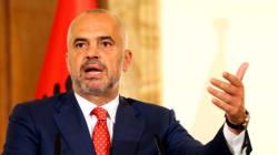 Οριοθέτηση της υφαλοκρηπίδας με την Ελλάδα θέλει η Αλβανία με διαμοσολάβηση «τρίτου