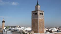 Tunis, l'une des villes les moins chères du monde pour les