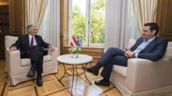 Τσίπρας: Αν δεν επιτευχθεί έντιμος συμβιβασμός, θα αναλάβουμε την ευθύνη να πούμε το μεγάλο