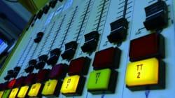 Παρατείνεται η προθεσμία υποβολής δηλώσεων των ραδιοφωνικών σταθμών για τη χορήγηση