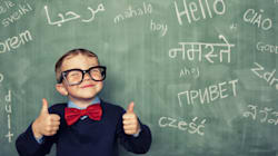 Bilingualism: Social Phenomenon or Dangerous