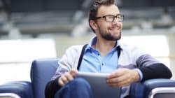 Nie wieder Absagen: 5 Tipps, wie Sie im Bewerbungsgespräch