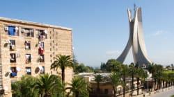 Alger, 27e ville moins chère pour les expatriés