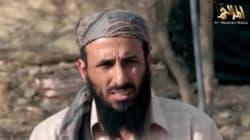La mort de Wahishi déstabilise Al-Qaïda sans réduire la menace
