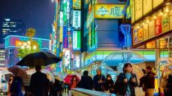 Tokyo: la ville la plus agréable du monde