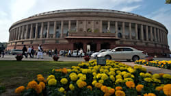 Modi Government Is Proving A Disaster In Parliament Floor